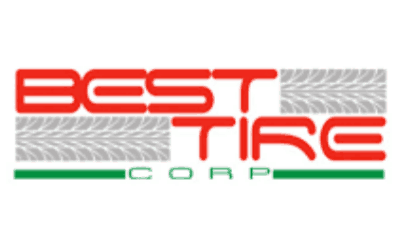 Neumáticos latinoamérica, Bestirecorp
