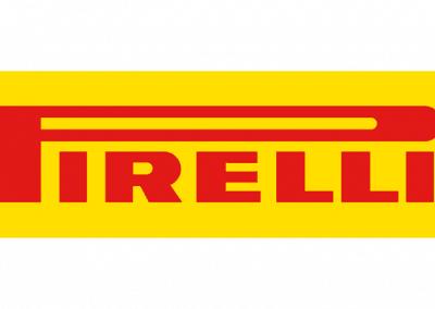 pirelli-vector-logo